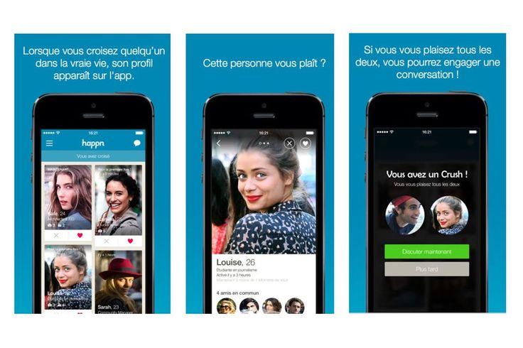 application-mobile-rencontre-happn