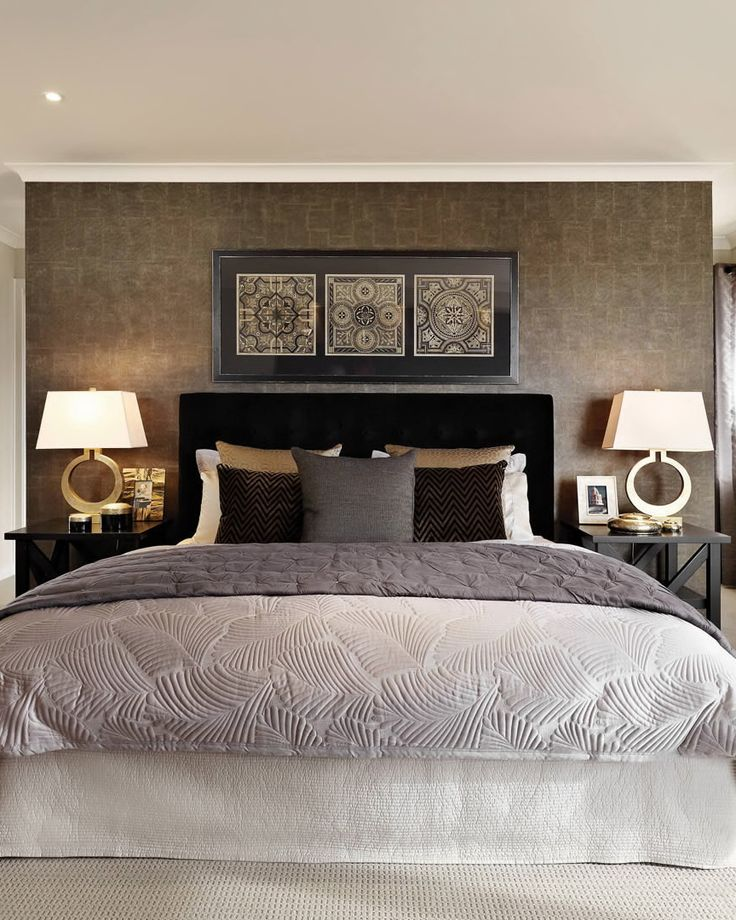 1745 Best Images About Master Bedroom On Pinterest Vero