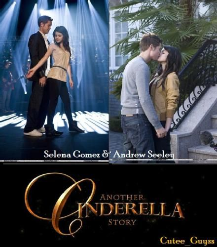 A Cinderella Story (2004) Free Full Movie Download