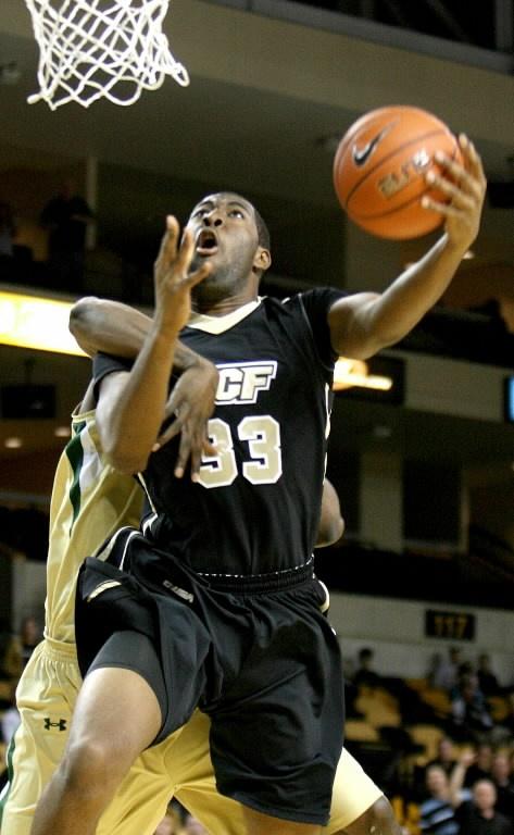 14 best men s basketball images on pinterest men s basketball