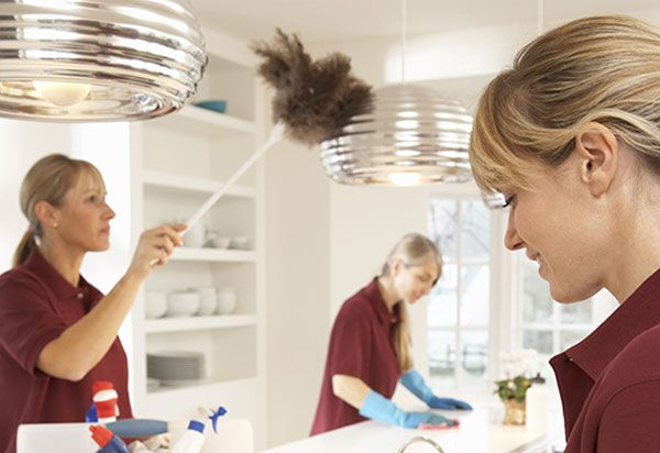 #Cleaning your #home can be a #messy #job, and if you don't want to deal with all of that, a better the idea is to #hire a #professional #team. There are plenty of #Bellevue #home #cleaning #services, but choosing one is always tricky. Welcome to #Eastside #Housecleaning, where we focus on better services and #cleaner #homes.
