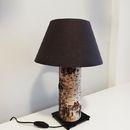 http://pl.dawanda.com/product/61664867-lampka-nocna-z-pnia-brzozy