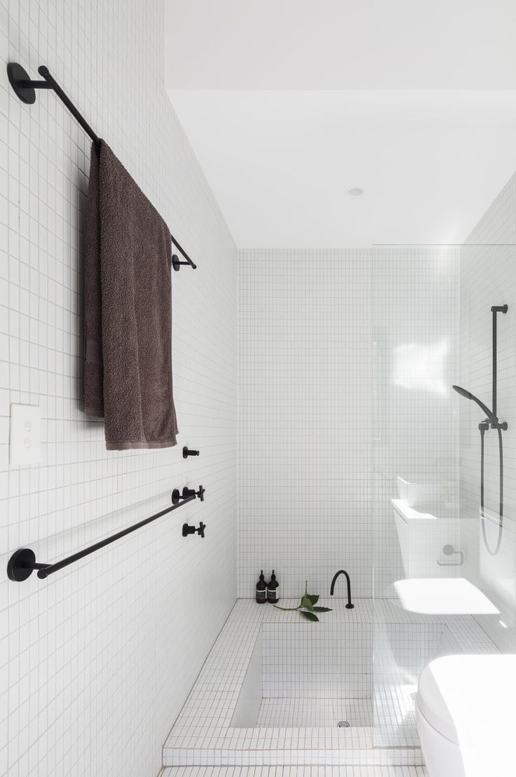 Beautiful Bathrooms Sydney 11 best amar images on pinterest | love, architecture and places
