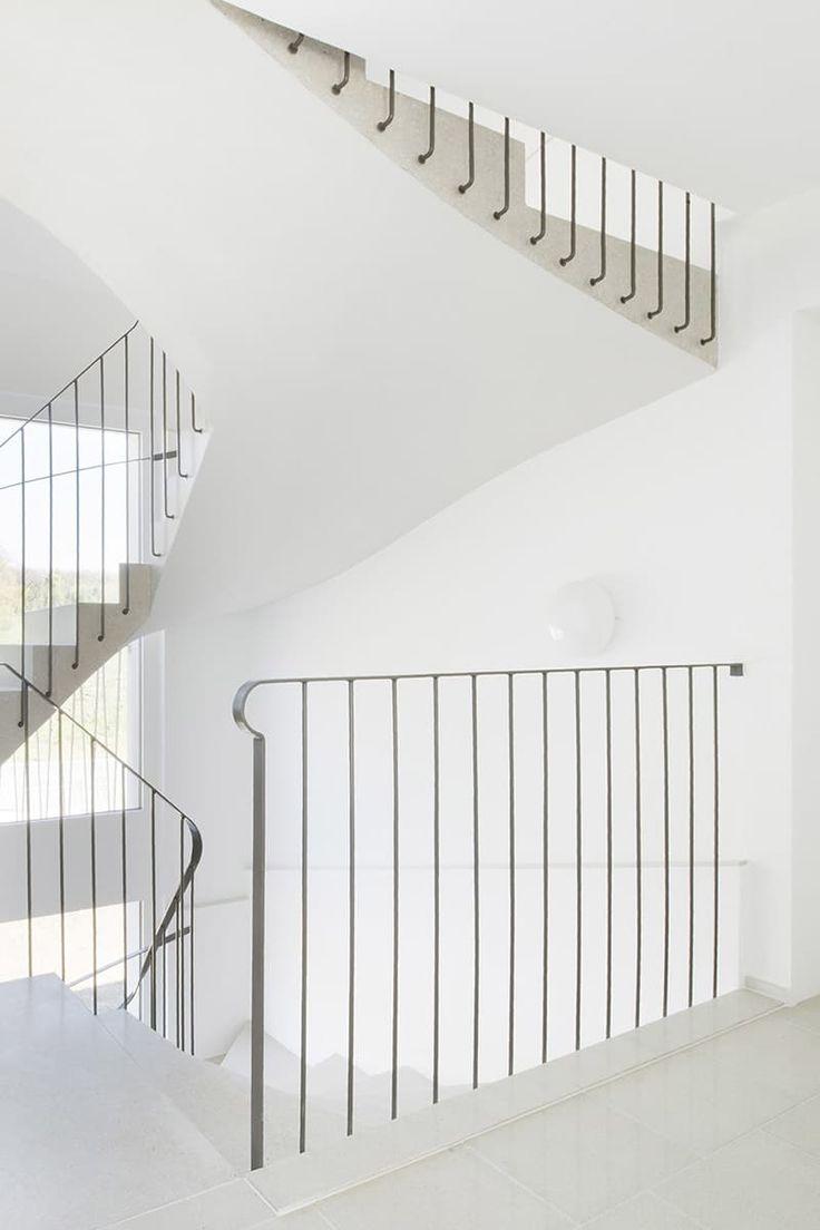 Alain Wolff architectes, Rapin Saiz Architectes · Logements collectifs