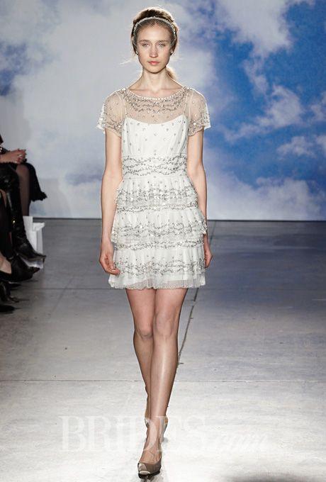 49 best JENNY PACKHAM images on Pinterest | Homecoming dresses ...