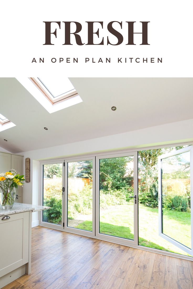 Simple Kitchen Extension 92 best improve don't move images on pinterest | natural light