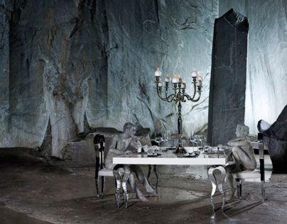 Die Luxusmöbel Von VG Newtrend Sehen Wie Ein Traum Aus. Der Einzige  Unterschied Ist, Dass Er In Erfüllung Gegangen Ist. Diese Außergewöhnliche  Italienische