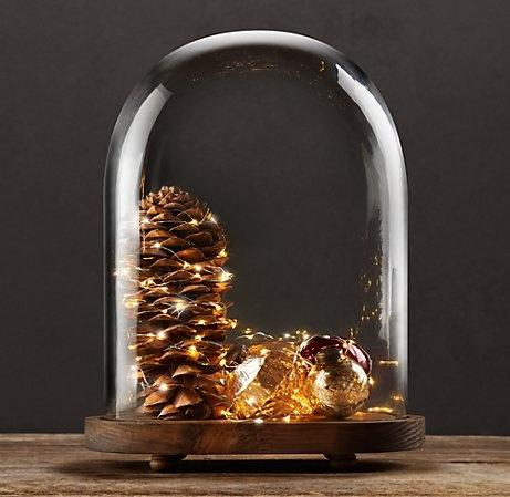 Starry String Lights Christmas Ideas Pinterest Starry string lights
