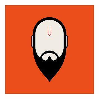 समर्थ रामदास स्वामी #RamdasSwami #portrait #art #vector
