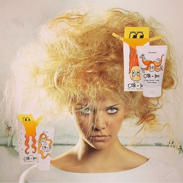 For those whose hair is too much curly or needs nutrition! Elizavecca Ceramide 100 collagen coating protein ion Hair Injection + treatment will help you to get flowing hair :) http://bbcosmetic.com/elizavecca-cer-100-collagen-coating-protein-ion-hair-injection-treatment-set/  #elizavecca #curlyhair #flowinghair #protein #ceramide #nutrition #hair #charming #smooth #bbcosmetic #bbcosmetic_official
