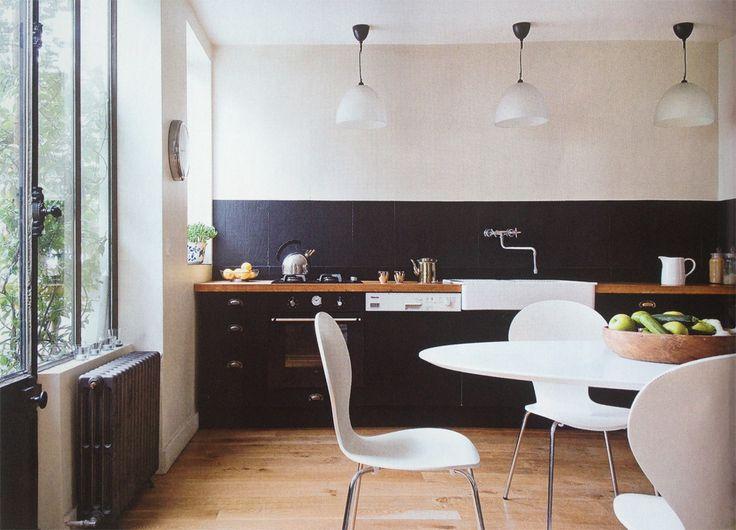 plan de travail ardoise latest agrable plan de travail en ardoise prix cuisine zone dvier de. Black Bedroom Furniture Sets. Home Design Ideas