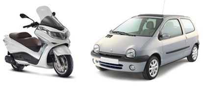 coche_moto2