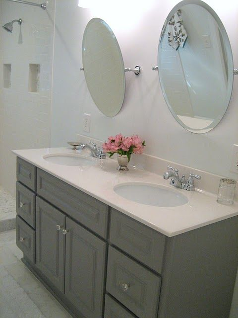 115 best images about bathroom ideas on pinterest for Martha stewart bathroom designs