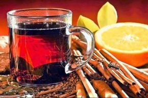 Φυσικό λιποδιαλυτικό: Φτιάξτε το μόνοι σας σε λίγα λεπτά και ξεχάστε τα περιττά κιλά!!! Νερό με λεμόνι, μέλι και κανέλα!
