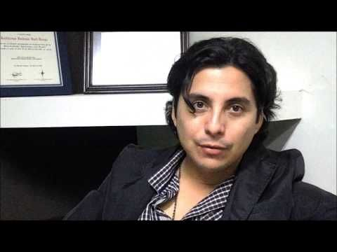 5 ERRORES de #LosEmpresarios por #GuillermoHull