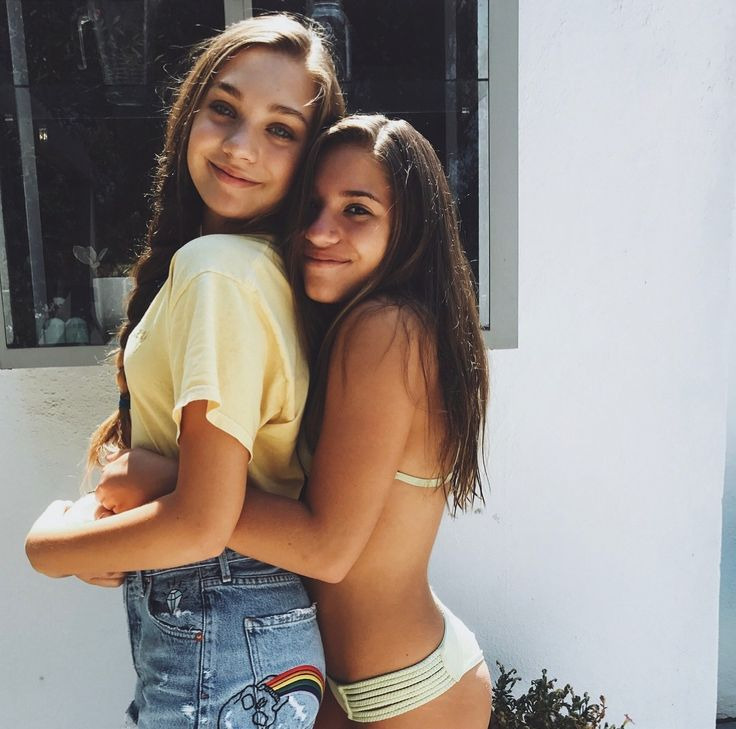 kenzieziegler: we have each others back