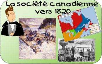 Site consacré à l'univers social de la commission scolaire des découvreurs: dossiers, cahier de l'élève, ateliers, etc.