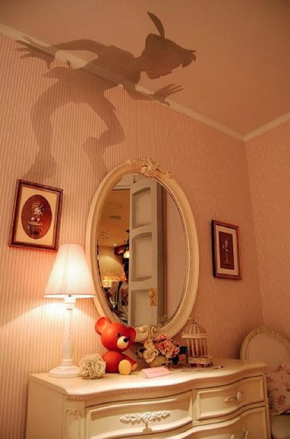 Shadow Lamps 15 best shadow lamps images on pinterest | architecture, lighting