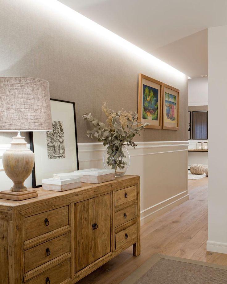 M s de 25 ideas incre bles sobre iluminaci n de la sala de - Ideas iluminacion salon ...