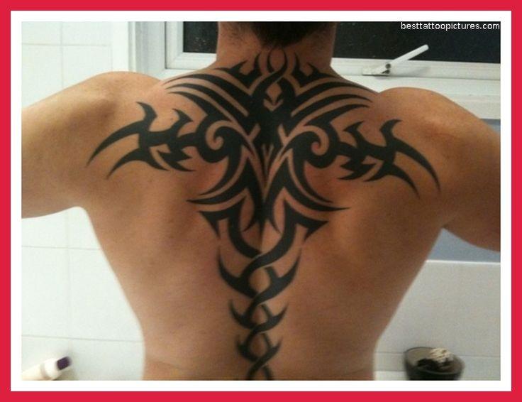 83 best images about tattoos on pinterest. Black Bedroom Furniture Sets. Home Design Ideas