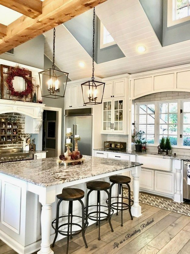Diy Kitchen Cabinet Refacing Ideas And Pics Of New Hampshire Kitchen Cabinet  Outlet. #kitchencabinets