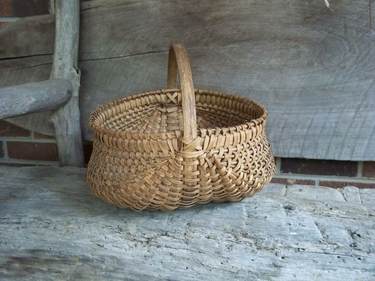 Basket Weaving Vancouver Bc : Best buttocks baskets images on old