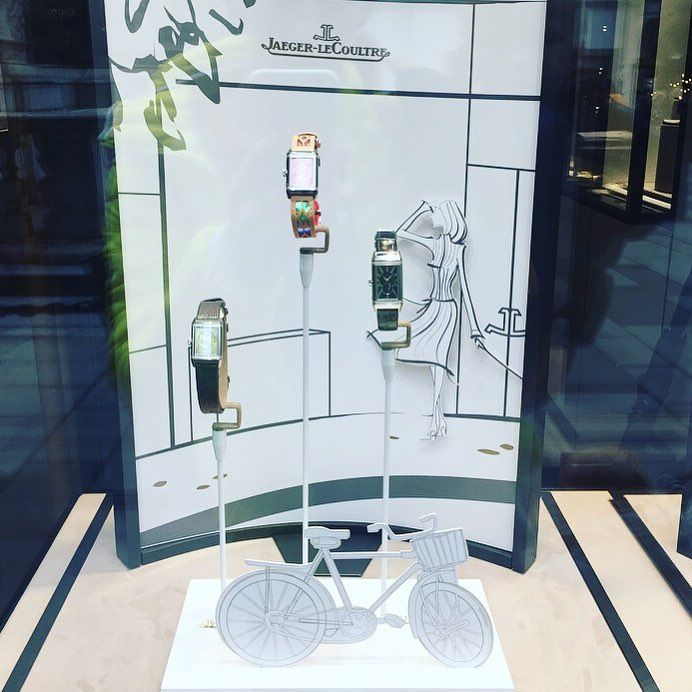 4743 best Retail (D)etail images on Pinterest Glass display - k chen stall coesfeld