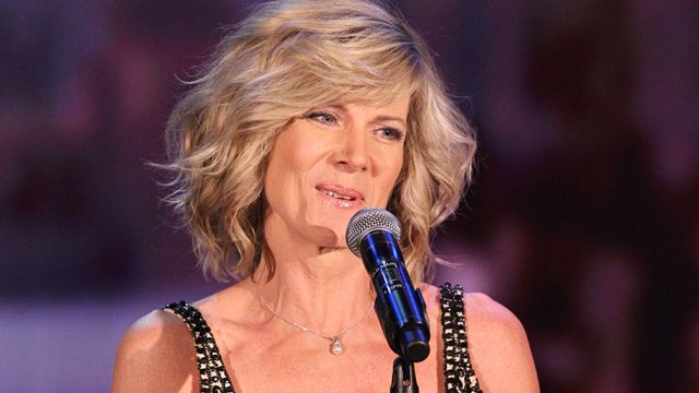 debby boone hairstyle 57 best debby boone images on pinterest debby boone
