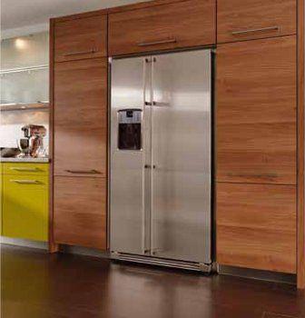 Best 25+ Amerikanischer kühlschrank ideas that you will like on ...