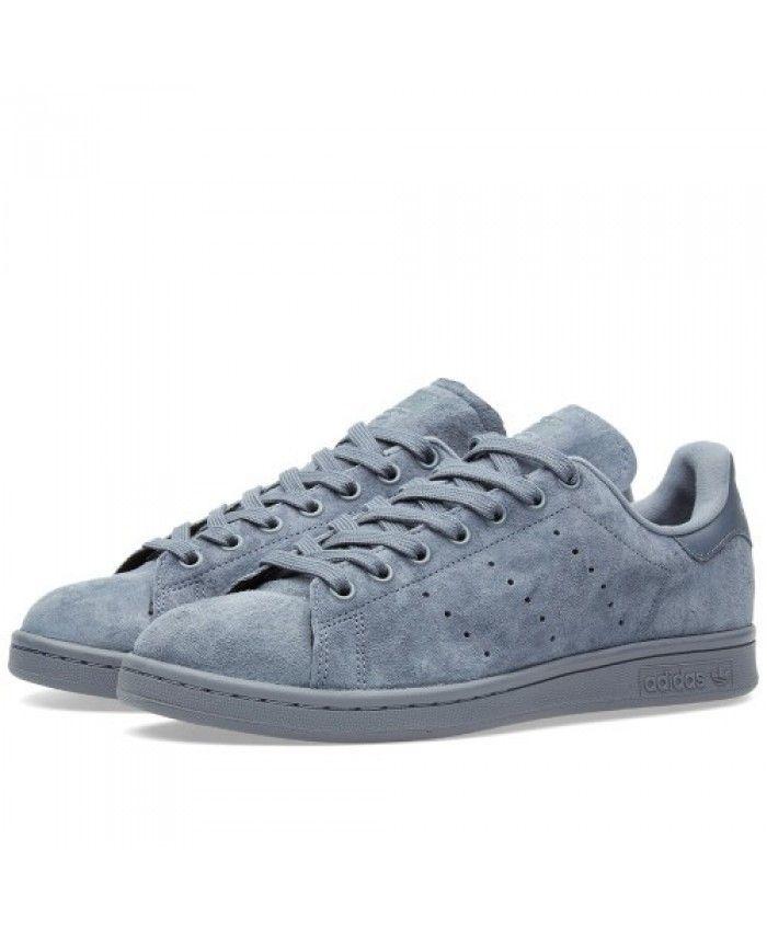 Adidas Original Stan Smith Onix