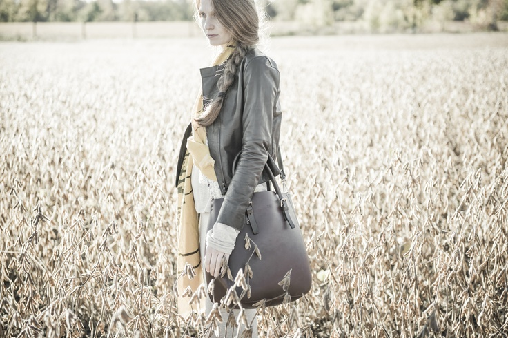 #m0851   Women's Leather Jacket lbz3710, Leather Shopping Bag bmosh70, Scarf clnsc15   Spring / Summer 2013 www.m0851.com/home/