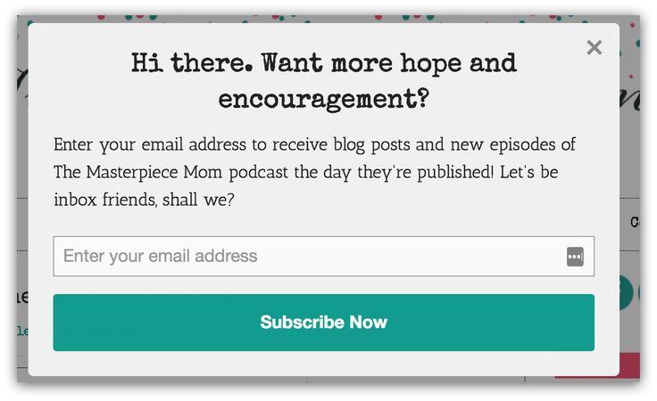 54 best High Converting Pop Ups images on Pinterest Pop up, Popup - best of api blueprint url parameters