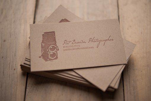 визитки из крафт бумаги варианты бумаги - Поиск в Google
