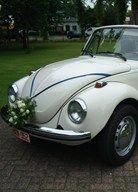 Volkswagen Kever Cabrio -1