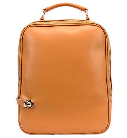 $9.48 (Buy here: https://alitems.com/g/1e8d114494ebda23ff8b16525dc3e8/?i=5&ulp=https%3A%2F%2Fwww.aliexpress.com%2Fitem%2F2016-hot-sale-vintage-school-bag-simple-shoulder-bag-fashion-commuter-bag-backpack%2F32668470929.html ) 2017 Women Backpacks Vintage School Bag Pu Leather Shoulder Bag Fashion Commuter Bag Travel Backpack for just $9.48