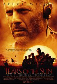 Tears Of The Sun 2003 Bluray Full Movie Download HD Hindi        Tears Of The Sun 2003 Bluray Full Movie Download HD Dual Audio. Download Tears Of The Sun 2003 Full Movie Free High Speed Download. SD Movies Point.   Tears Of The Sun 2003 Bluray Full Movie Download HD Dual Audio   Movie (954...