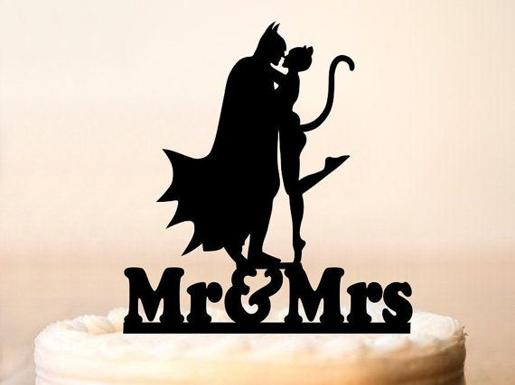 We produce all kinds of personalized wedding cake toppers. We can engage with user names and Mr & Mrs, make it unique for you or a gift for a friend,