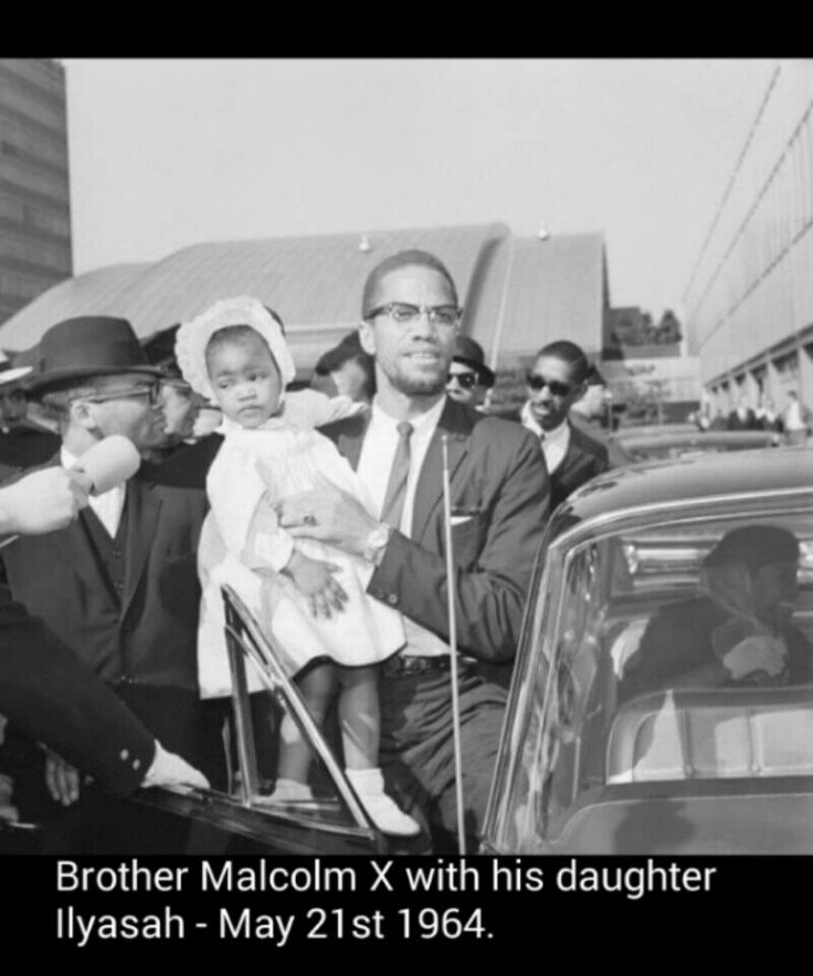 """dr james cones essay on martin and malcolm """"black theology emerged because i wanted to reconcile malcolm and martin dr james cone why god is black."""