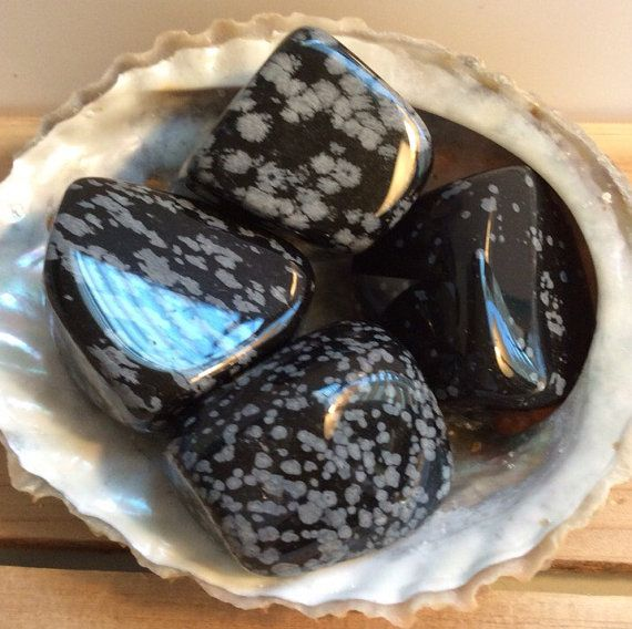 1000+ Ideas About Tumbled Stones On Pinterest