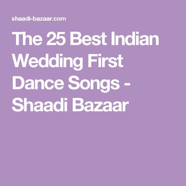 25 Best Ideas About Best First Dance Songs On Pinterest