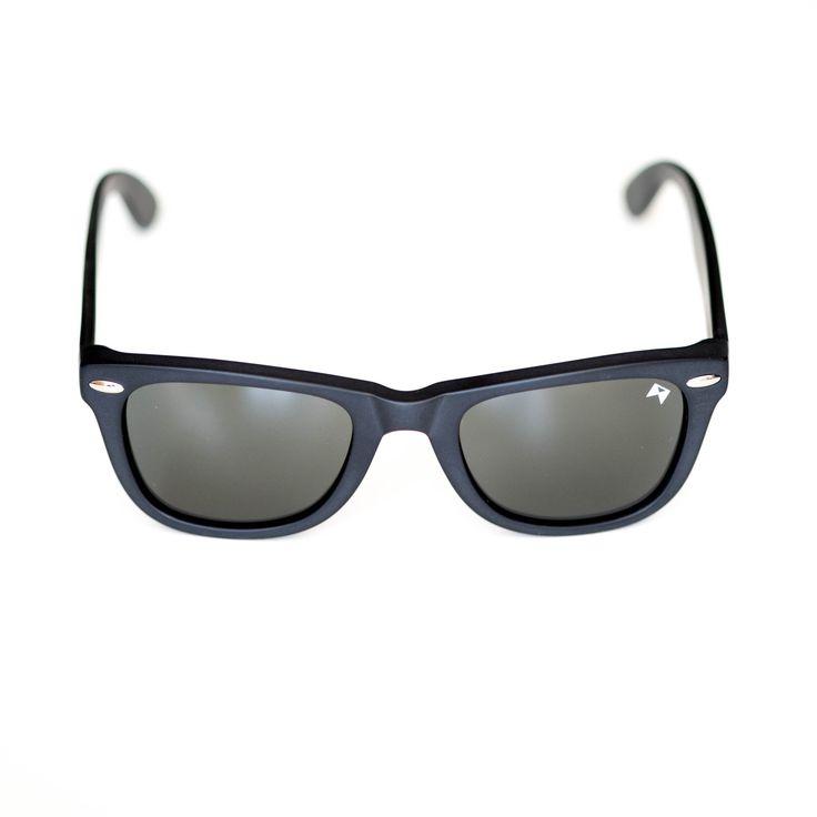 William Painter Sloan Sunglasses (Acetate)