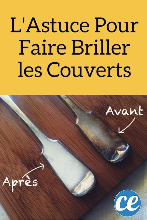 123 best Trucs  astuces images on Pinterest Cleaning, Tips and - calculer la surface d une maison
