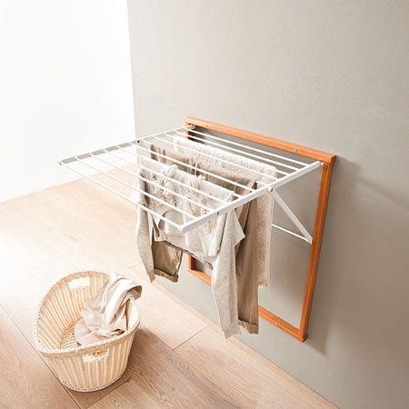 laundry - Qiéro!