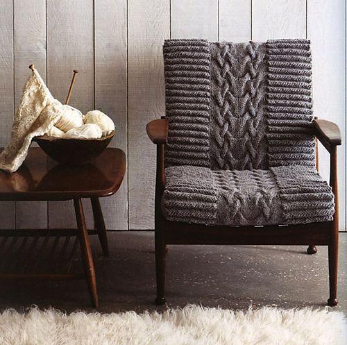 17 mejores ideas sobre cojines de silla mecedora en - Cojines para mecedoras ...