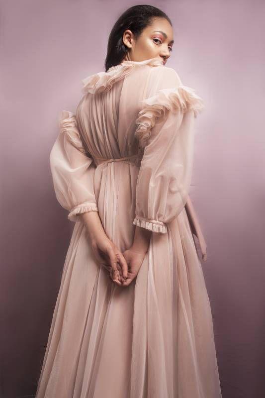 17 best Colección Novias Alicia Rueda images on Pinterest   Brides ...