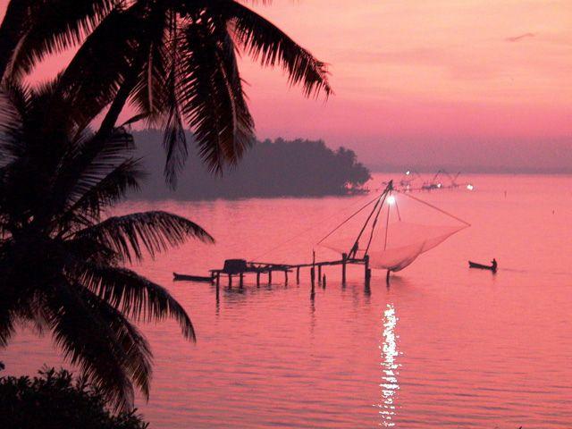 Kerala Ayurveda