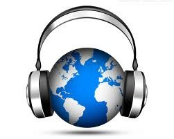 Best 25 radio online ideas on pinterest radios retro stranger mai dire link ascoltare la radio online tutte le web radio in una pagina stopboris Images