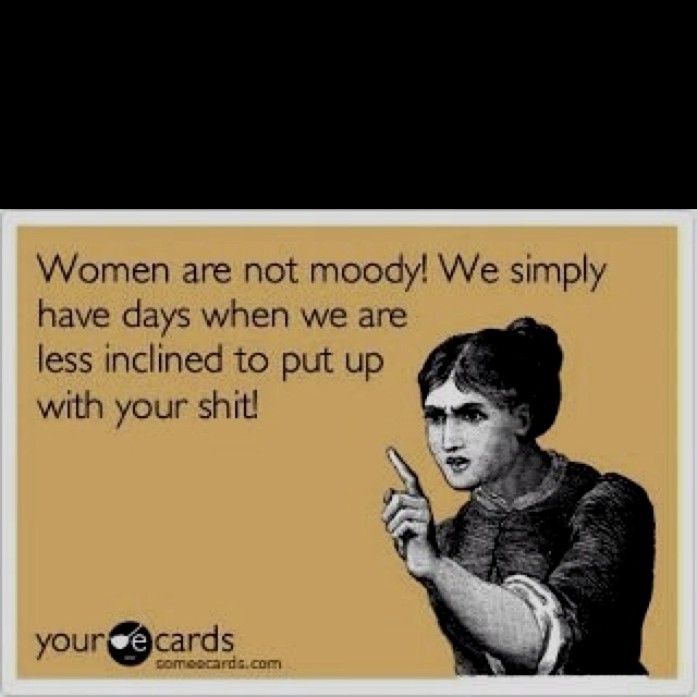 ;): The Women, Laughing, Funny Girls Stuff, Facts, Moody, Funny Stuff, Well Said, Humor, Gym Memes