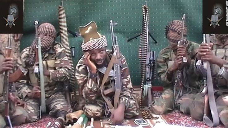 Here's a look at what Boko Haram is and why it has turned into a Nigerian synonym for fear and bloodshed.