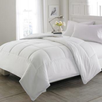 HoMedics Breathemesh Down-Alternative Comforter